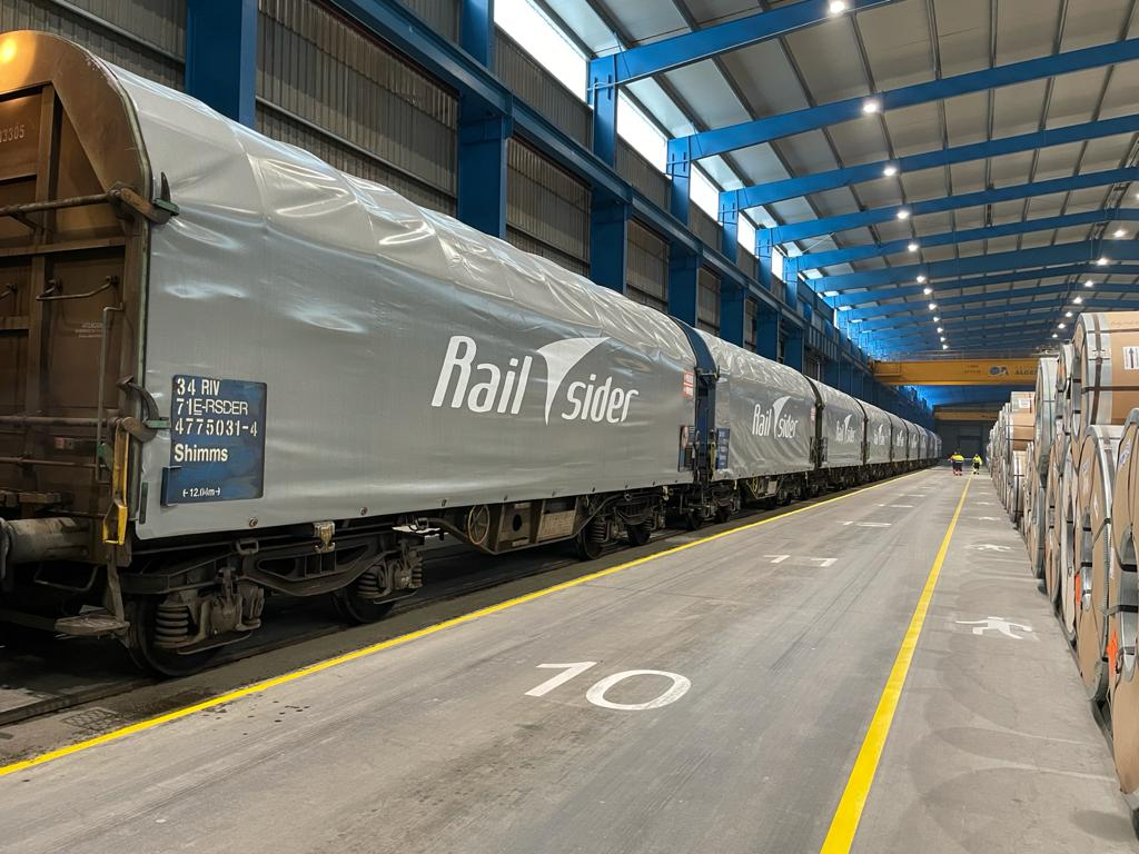 acuerdo-transporte-ferroviario-railsider-euskotren