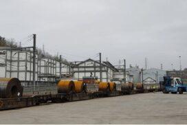 conexion-ferroviaria-gipuzkoa-bizkaia