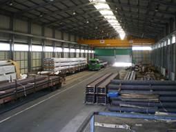 Seguimos apostando por el desarrollo del sector ferroviario como un transporte sostenible y más ecológico