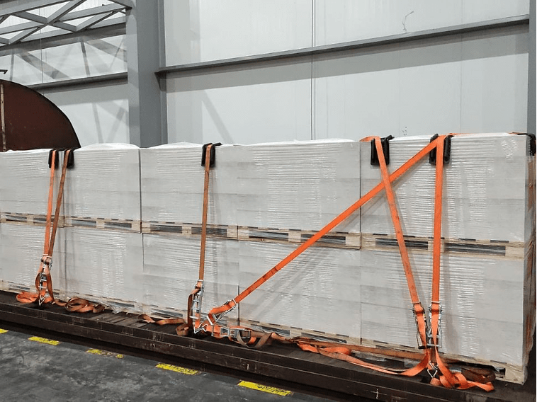 transporte_placas_yeso_railsider